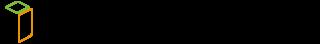 Cajon Master Members