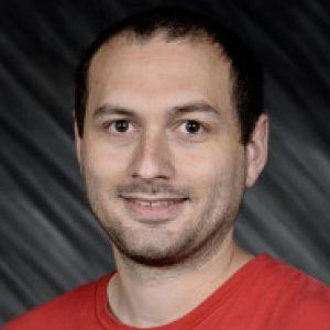 Profile photo of David Wise
