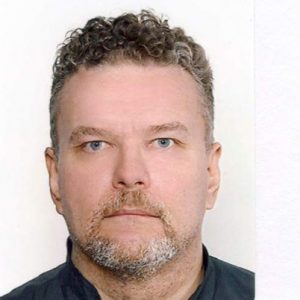 Profile photo of Antti