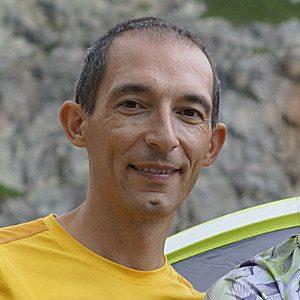 Profile photo of Matteo Beretta