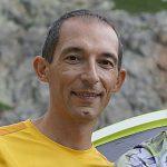 Profile photo of Matteo